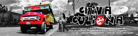 chivaculiona.com free pass