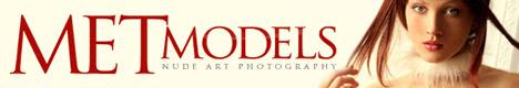 metmodels.com free pass