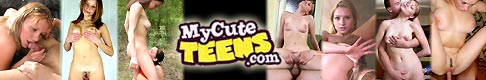 mycuteteens.com free pass